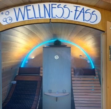 Vital-WellnessFass2