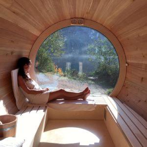 saune2